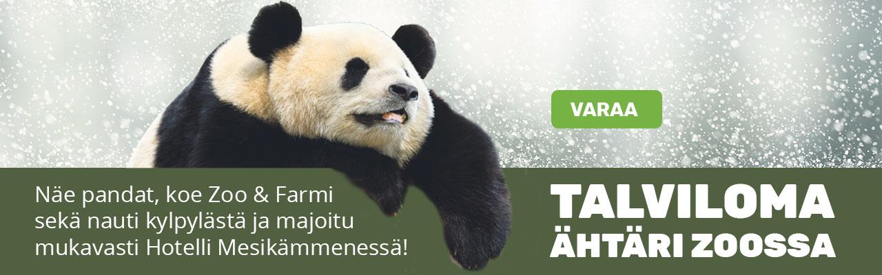 ahtarizoo-talviloma18-banneri_etusivu