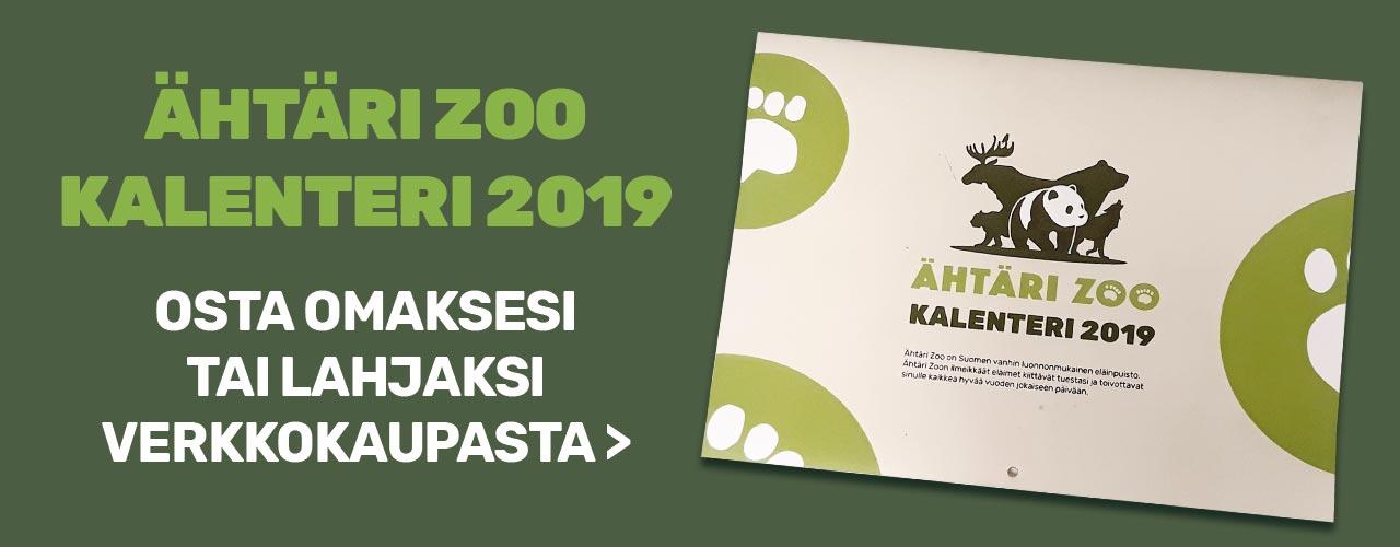 ahtarizoo-kalenteri-iso-banneri